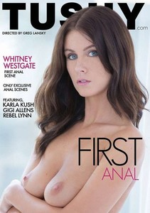 First Anal Sample Movie 68